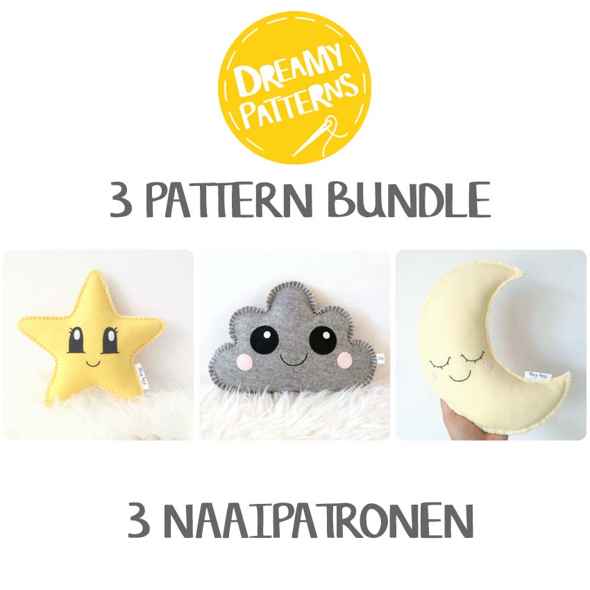 sewing-pattern-bundle